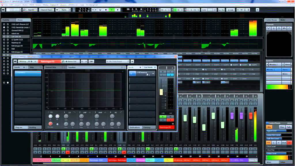cubase 5 full crack mac