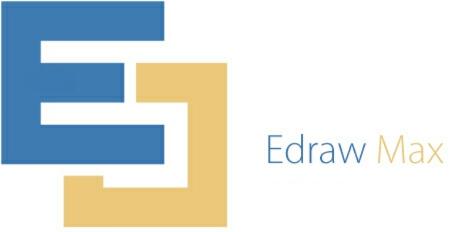 Edraw Max 8.6 Crack