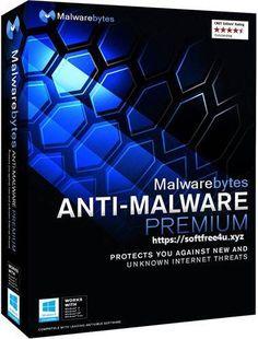 malwarebytes key generator