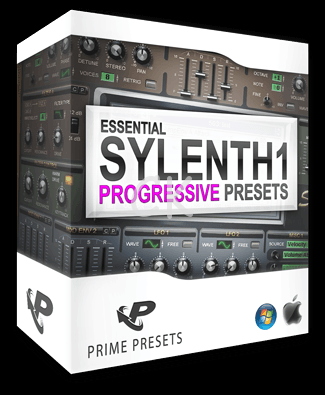 sylenth1 vst crack