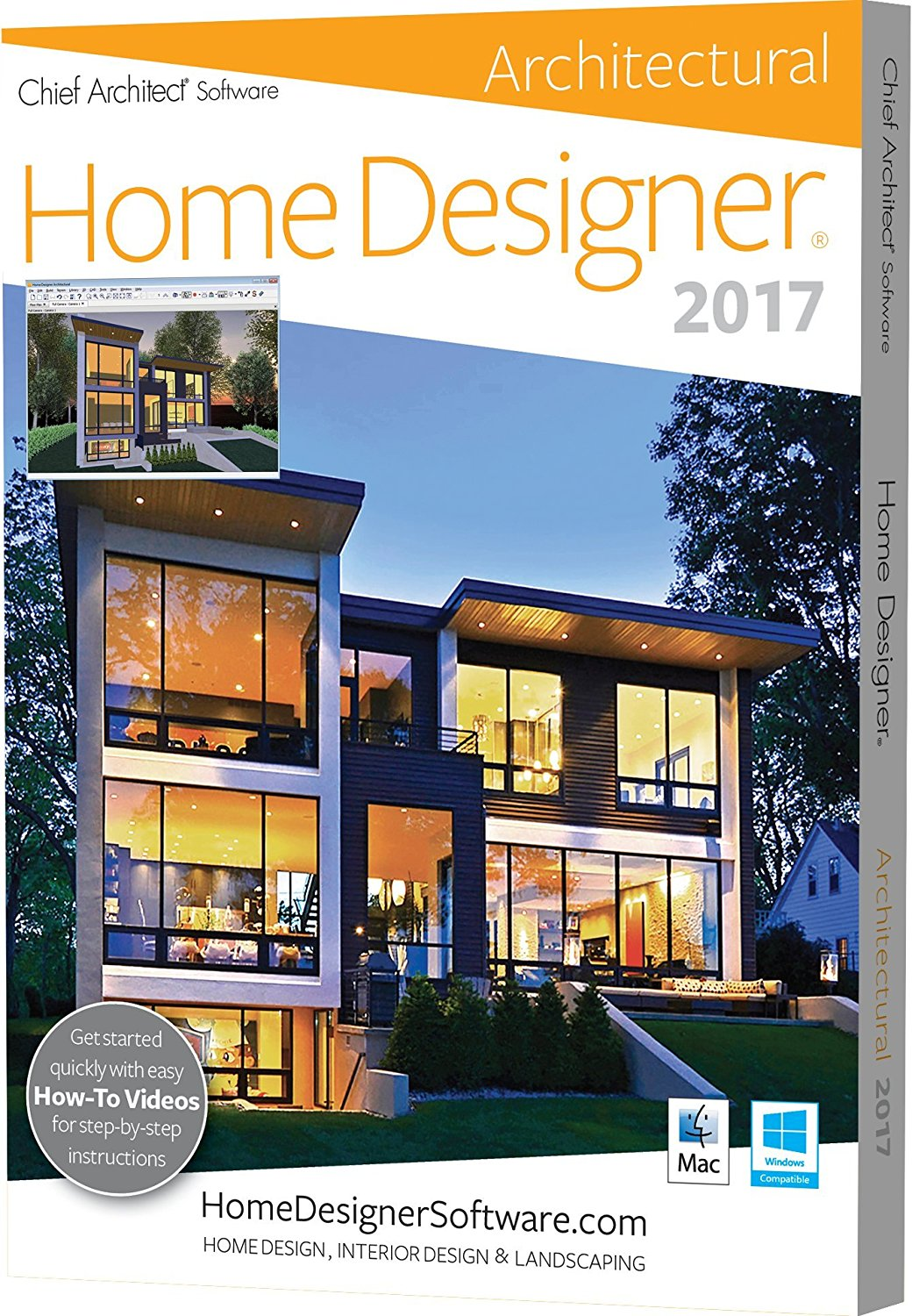 Home designer pro 2018 crack keygen free full download Home maker software