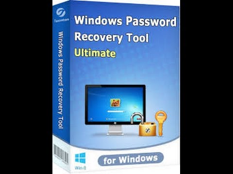 secure recovery for windows crack