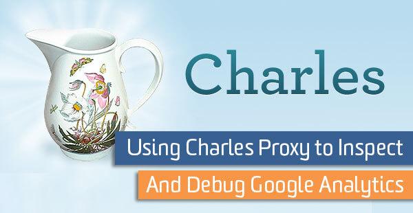 Charles Proxy 4.6.1 Crack 2021 Torrent Promo Code [MAC-WIN] Key