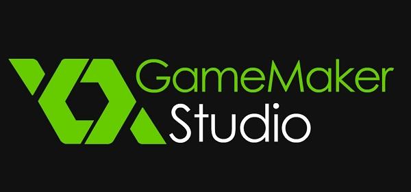 GameMaker Studio Master Crack