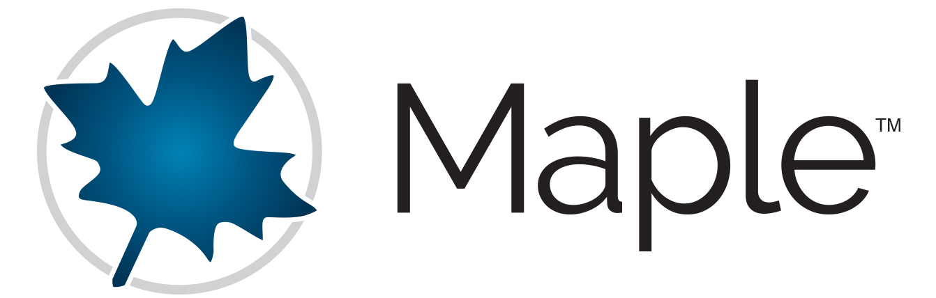Maplesoft Maple 18-2018.2 Crack + Purchase Code Free Download