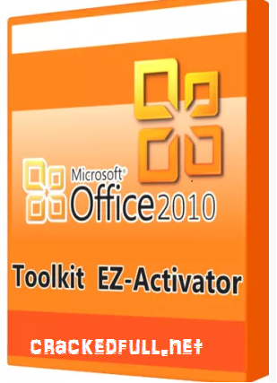 how to download office 2010 toolkit