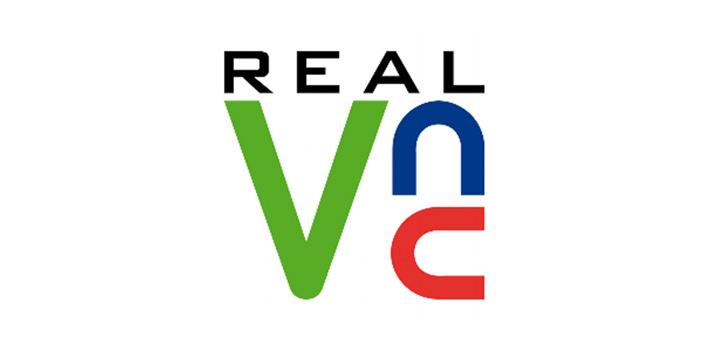 RealVNC License Key